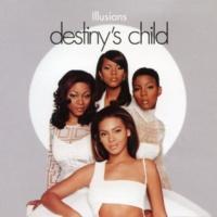 Destiny's Child DubiLLusions