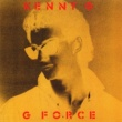 Kenny G G Force (Expanded)