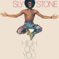 Sly Stone That's Lovin' You