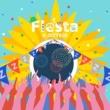 H ZETTRIO Fiesta