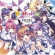 KiRaRe KiRaRe1stアルバム「キラリズム」