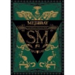 MEJIBRAY SM #2 (初回限定盤)DVD