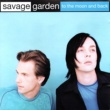 Savage Garden To the Moon and Back