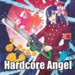 Takahiro Aoki Hardcore Angel