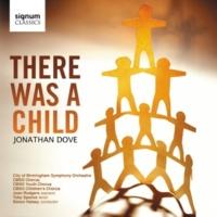 City of Birmingham Symphony Orchestra/CBSO Chorus/CBSO Youth Chorus/CBSO Junior Chorus/Joan Rodgers/Toby Spence/Simon Hasley Romance