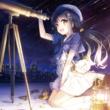 Active Planets 桃花染に咲いて (Piano Instrumental ver.)