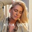 Anna Untz E d fest