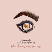 Wingtip/Sophie Strauss Rewind (feat.Sophie Strauss) [Black Caviar Remix]
