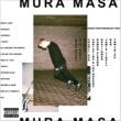 Mura Masa/ナオ Firefly (feat.ナオ)