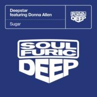 Deepstar Sugar (feat. Donna Allen) [Jazz-N-Groove Sugar Rush Dub]