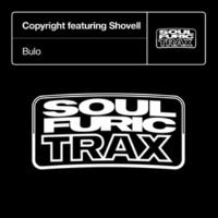 Copyright Bulo (feat. Shovell)
