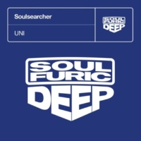 Soulsearcher UNI (The 4 a.m. Satisfaction Mix)