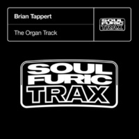 Brian Tappert The Organ Track (The House Mix)
