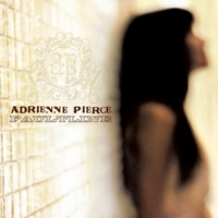 Adrienne Pierce Beautiful