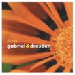 Gabriel & Dresden Bloom
