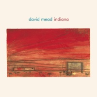 David Mead Nashville