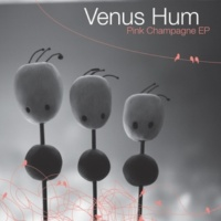 Venus Hum Birds And Fishes (Premix)