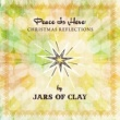 Jars Of Clay Peace Is Here: Christmas Reflections by Jars Of Clay