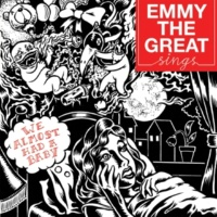Emmy The Great Short Country Song