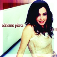 Adrienne Pierce One Perfect Day