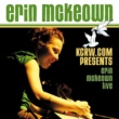 Erin McKeown Interview With Nic Harcourt