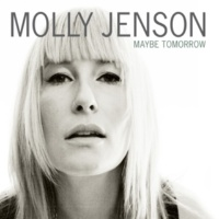 Molly Jenson And You Were