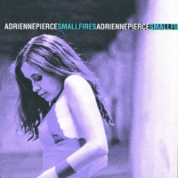 Adrienne Pierce Small