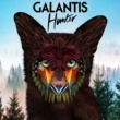 Galantis Hunter