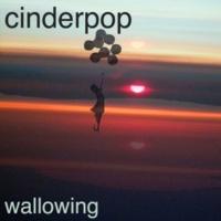 Cinderpop Wallowing