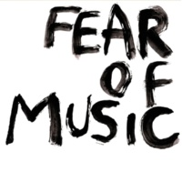 Fear of Music Millions Screaming
