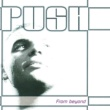 Push Universal Nation (Album Mix)