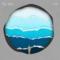 Noah Kahan Sink