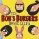 Kristen Schaal, John Roberts, H. Jon Benjamin, Eugene Mirman, Dan Mintz, & Bob's Burgers Weekend at Mort's