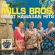 The Mills Brothers Blue Hawaii
