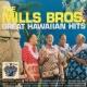 The Mills Brothers Great Hawaiian Hits