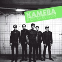 Kamera TV Lights
