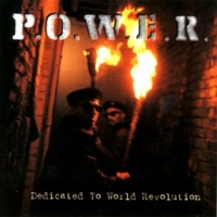 P.O.W.E.R. Guerrilla Warfare