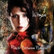 Lili Haydn Place Between Places