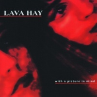 Lava Hay Here & Nowhere