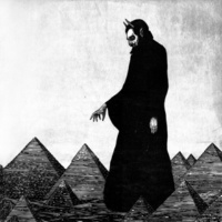 The Afghan Whigs The Spell