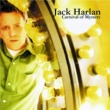 Jack Harlan We've Come This Far to Say Goodbye (Instrumental)
