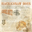 Hackensaw Boys Baltimore