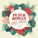 Peter Rowan My Aloha (Appalachian Mountain Home)