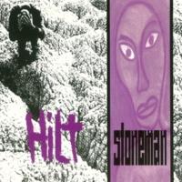 Hilt Stoneman (Video Edit Mania Edit)