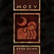 Moev Head Down