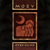 Moev Head Down (Extended Mix)