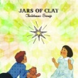 Jars Of Clay Christmas Songs