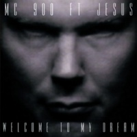 MC 900 Ft. Jesus Killer Inside Me