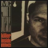 MC 900 Ft. Jesus Killer Inside Me (Meat Beat Manifestation #1)