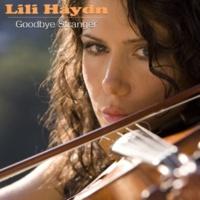 Lili Haydn Goodbye Stranger